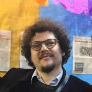 Martín Glozman