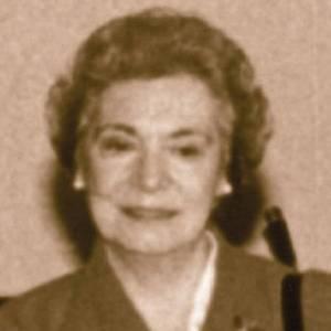 Ofelia Kovacci