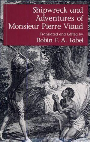 Pierre Viaud