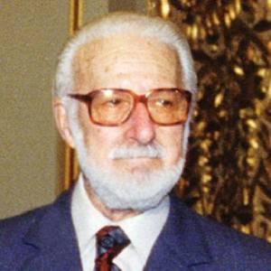 Raúl Héctor Castagnino
