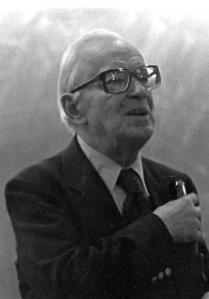 Rene Wellek