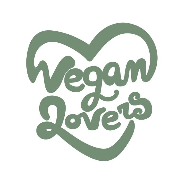 Vegan lovers