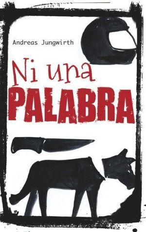 Una novela para jóvenes