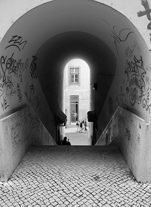 lisboa_puerta