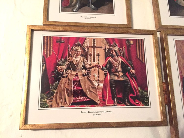 los-reyes-catolicos