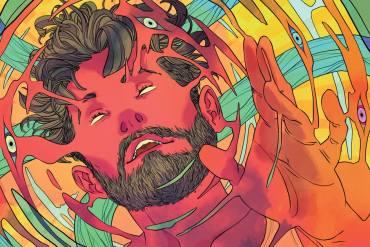 """Un estudio sugiere que la MDMA puede tratar el trastorno de estrés postraumático reabriendo una """"ventana"""" social que se cierra después de la pubertad"""