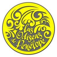El logo obra de Granados