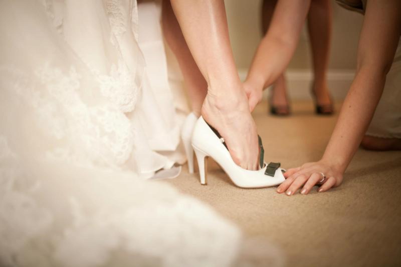dessine-moi-un-soulier-la-soeur-de-la-mariee-creer-les-chaussures-de-son mariage