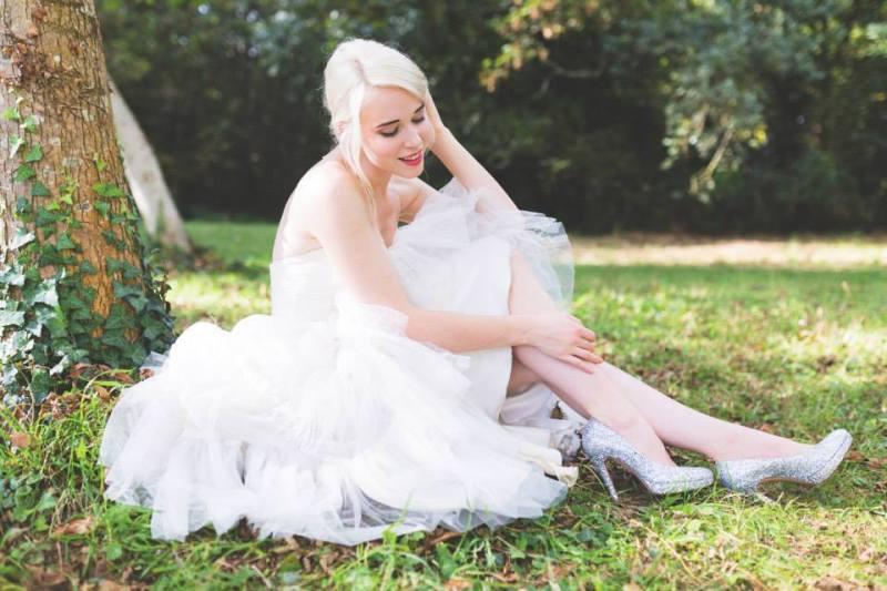 dessine-moi-un-soulier-la-soeur-de-la-mariee-creer-les-chaussures-de-son-mariage
