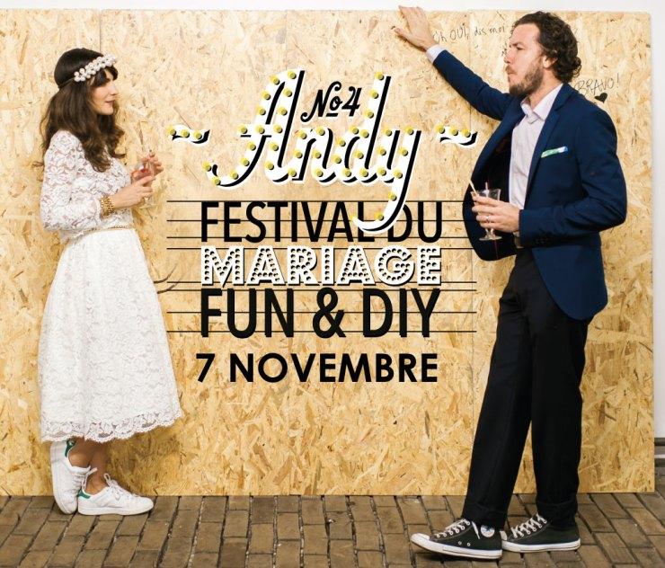 couple-festival-mariage-andy-la-soeur-de-la-mariee