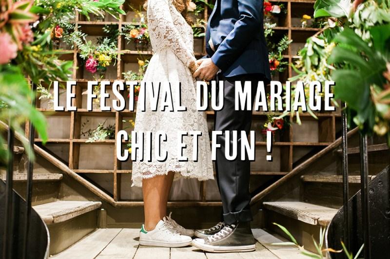 festival-du-mariage-chic-fun-la-soeur-de-la-mariee
