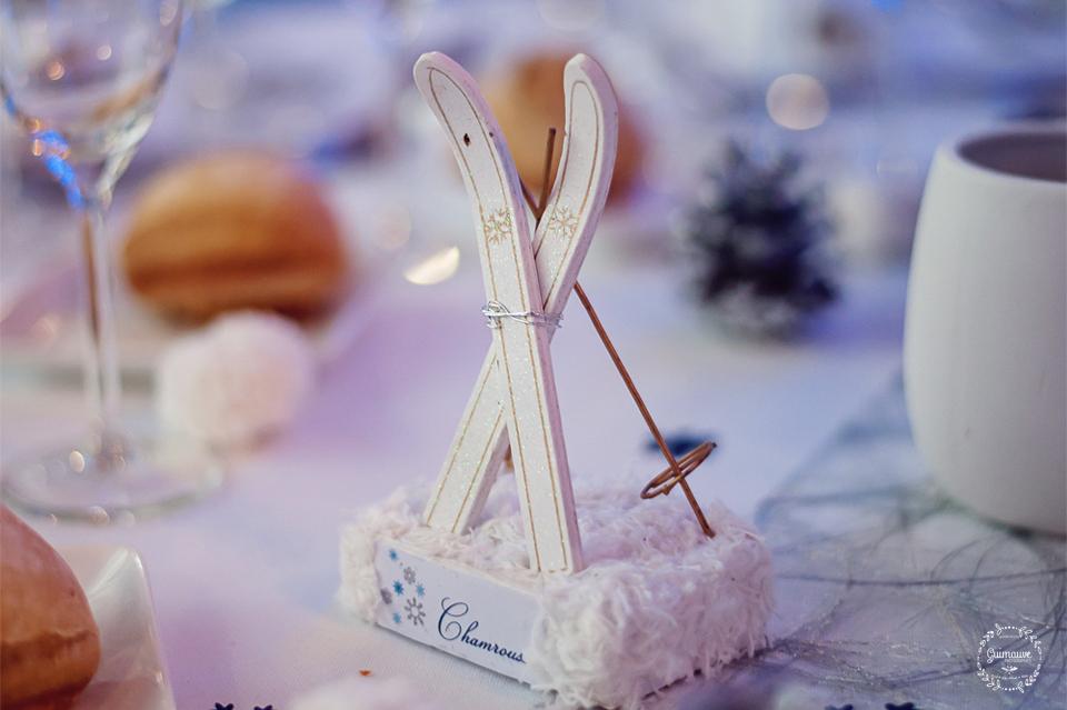 se marier un 31 décembre