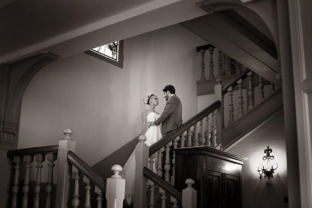 mariage princesse cendrillon