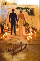 shooting-inspirations-mariage-hiver-boheme-lasoeurdelamariee-blog-mariage
