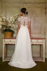 robe-de-mariee-organse-blog-mariage-lasoeurdelamariee-dentelle-cassandre