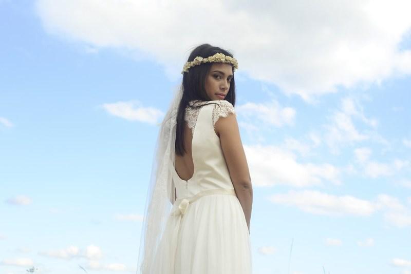 robe-de-mariee-organse-blog-mariage-lasoeurdelamariee-dentelle-quirty