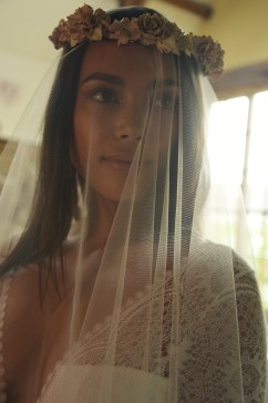 robe-de-mariee-organse-blog-mariage-lasoeurdelamariee-voile-mathis
