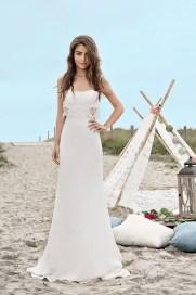 robe-de-mariee-createur-Fabienne-Alagama-Paris-et-Lyon-Dylan-lasoeurdelamariee-blog-mariage