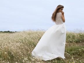 robe-de-mariee-createur-fabienne-Alagama-Paris-et-Lyon-Ayden-3-lasoeurdelamariee-blog-mariage
