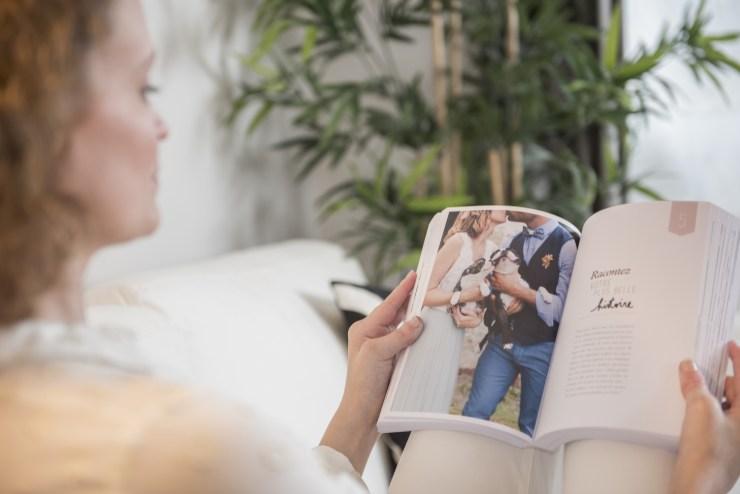 Ma-bible-ceremonie-laique13-®Aurelie-Menard-Photography-lasoeurdelamariee-blog-mariage