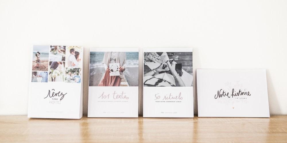 Ma-bible-ceremonie-laique16-®Aurelie-Menard-Photography-lasoeurdelamariee-blog-mariage