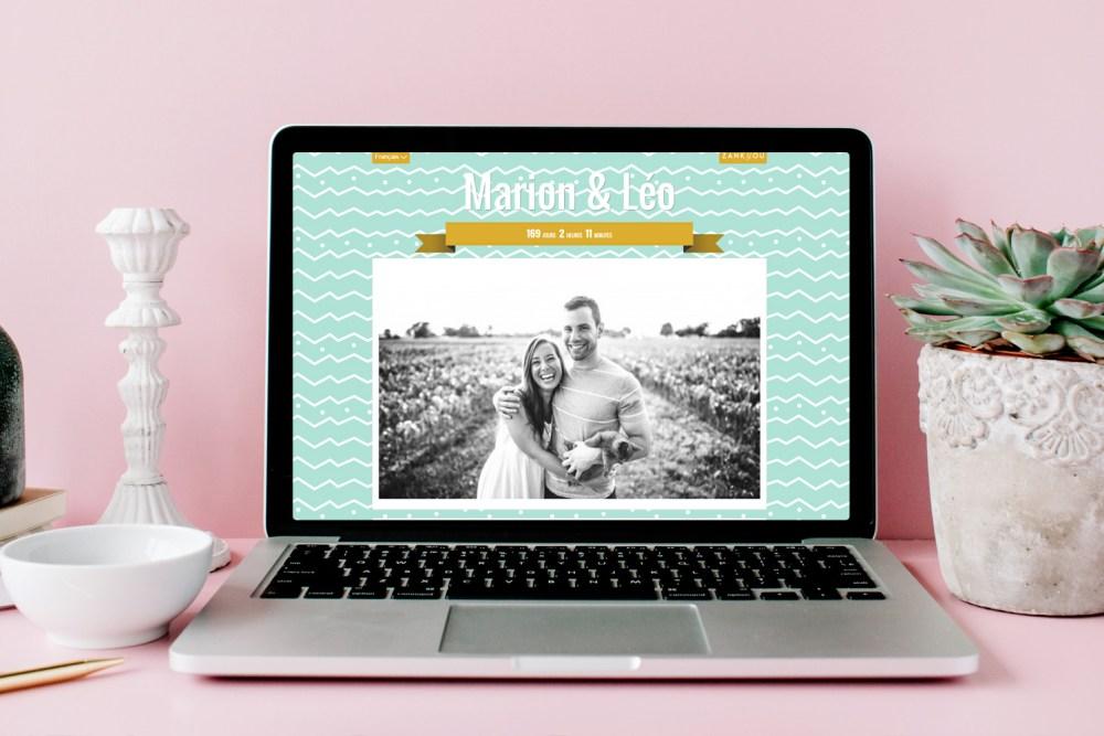 liste-de-mariage-50-50-ZankYou-x-Printemps-site-internet-lasoeurdelamariee-blog-mariage