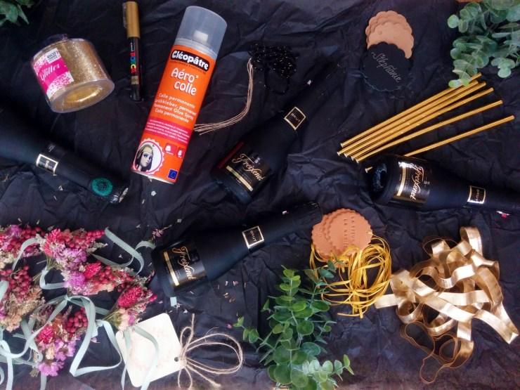 freixenet-diy-customiser-les-bouteilles-de-son-mariage-accessoires-lasoeurdelamariee