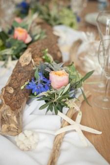 centre-de-table-inspiration-mariage-air-marin-plage-mer-sable-lasoeurdelamariee-blog-mariage