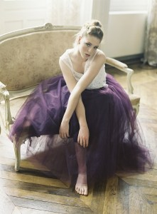 Tutu-prune-Collection-2017-Mariage-Wedding-Ludovic-Grau-Mingot-FilmPhotographer