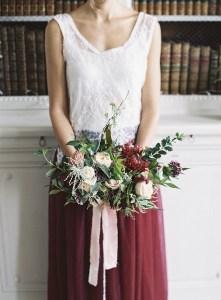 Tutu-bordeaux-Collection-2017-Mariage-Wedding-Ludovic-Grau-Mingot-FilmPhotographer