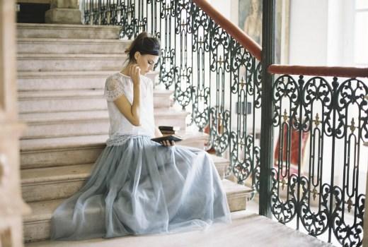 Tutu-gris-lecture-Collection-2017-Mariage-Wedding-Ludovic-Grau-Mingot-FilmPhotographer