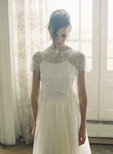 Tutu-blanc-top-dentelle-Collection-2017-Mariage-Wedding-Ludovic-Grau-Mingot-FilmPhotographer