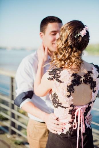 Love-session-bordeaux-amandine-nicolas-blog-mariage