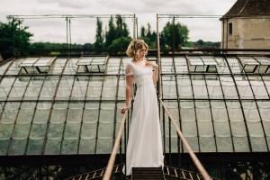lou-ann-robe-de-mariee-maison-organse-lasoeurdelamariee-blog-mariage