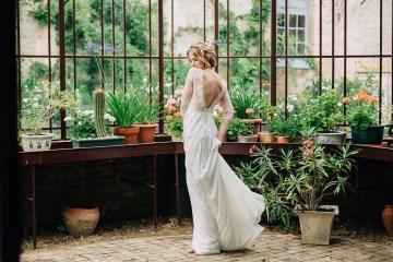mila-robe-de-mariee-maison-organse-lasoeurdelamariee-blog-mariagemila-robe-de-mariee-maison-organse-lasoeurdelamariee-blog-mariage