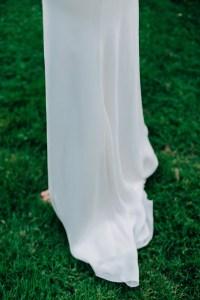 top-billie-jupe-lily-robe-de-mariee-maison-organse-lasoeurdelamariee-blog-mariage