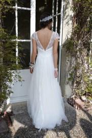 Alina-dos-robe-de-mariee-Elsa-Gary-Collection-2018-la-soeur-de-la-mariee-blog-mariage