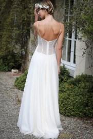 Amethiste-robe-de-mariee-Elsa-Gary-Collection-2018-la-soeur-de-la-mariee-blog-mariage
