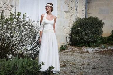 onyx-robe-de-mariee-Elsa-Gary-Collection-2018-la-soeur-de-la-mariee-blog-mariage