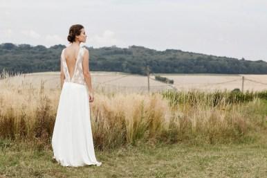 Robes-de-mariee-Mathilde-Marie-2018-imogen-contemple