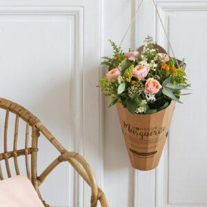 box-fleurs-monsieur-marguerite