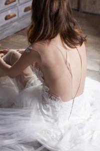 FABIENNE-ALAGAMA-robe-de-mariee-lyon-Santiago-la-soeur-de-la-mariee-blog-mariage