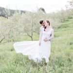 shooting-inspiration-mariage-provence-beaute-occitane-lasoeurdelamariee-blog-mariage