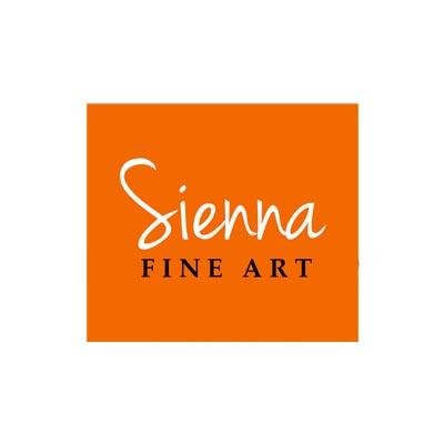 Sienna Fine Art Gallery Las Olas Boulevard