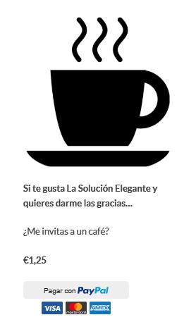 Paypal-café