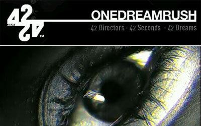 onedreamrush