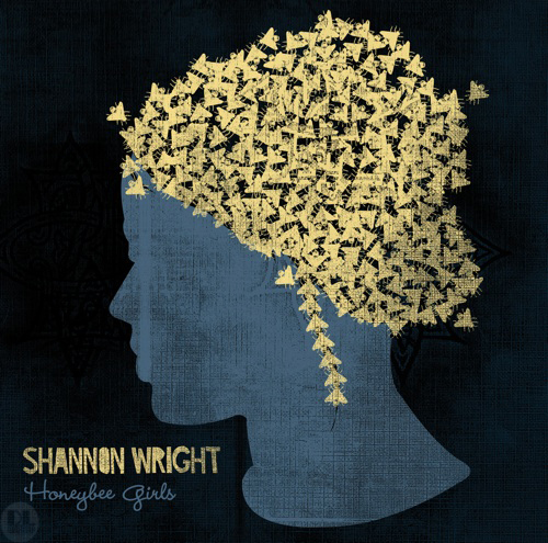 shannon-wright-honeybee-girls
