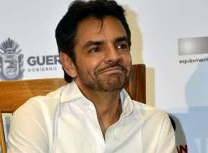 eugenio-derbez-mym