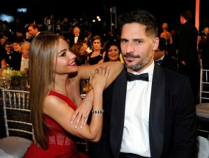 sofia-vergara-y-joe-manganiello