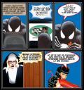 Comic Convento BlogI